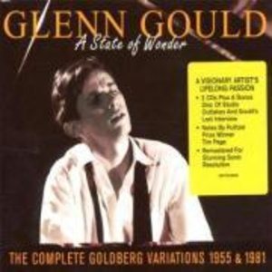 Glenn Gould-The Complete Goldberg Variations (195