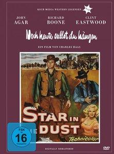 Noch heute sollst du hängen (Edition Western-Legenden 32)