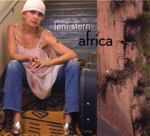 Stern, L: Africa