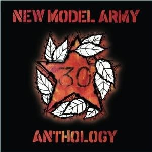 Anthology (2CD+3DVD)