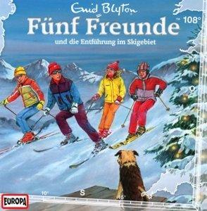 108/und die Entführung im Skigebiet