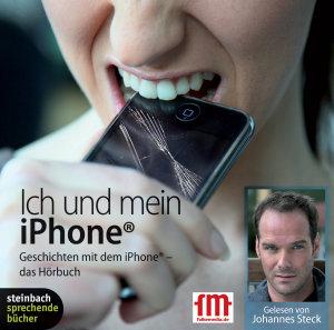 Ich Und Mein iPhone
