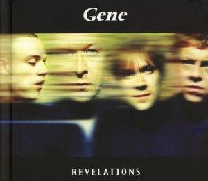 Revelations (Deluxe Edition)