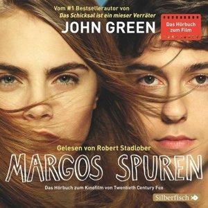 Margos Spuren - Die Filmausgabe