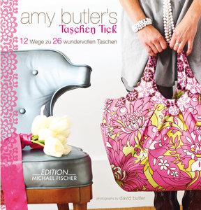 Amy Butlers Taschen-Tick