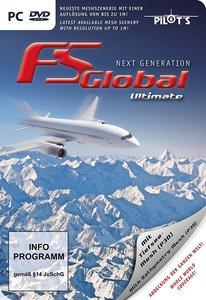 FS Global - Next Generations