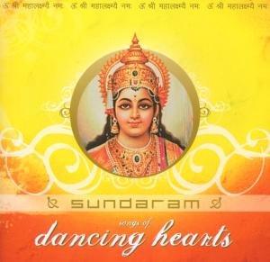 Songs of Dancing Hearts