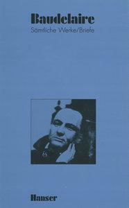 Aufsätze zur Literatur und Kunst 1857 - 1860