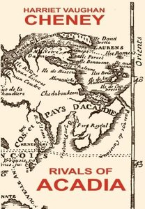 Rivals of Acadia