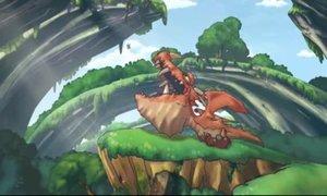 Fantasy Life. Nintendo 3DS