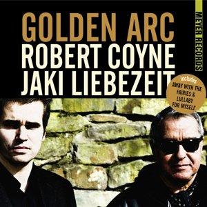 Golden Arc