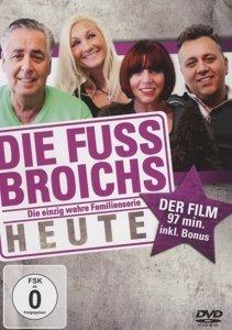 Die Fussbroichs-Heute