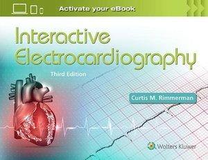 Interactive Electrocardiography