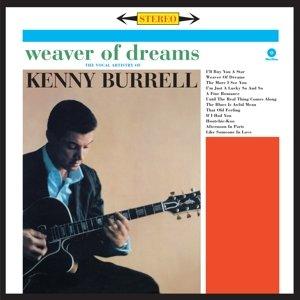 Weaver Of Dreams (Ltd.Edt 180 g Vinyl)