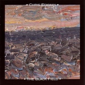 The Black Field