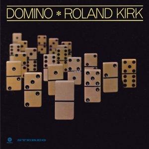 Domino+1 Bonus Track-Ltd. Edt 180g Vinyl