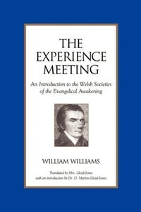 The Experience Meeting