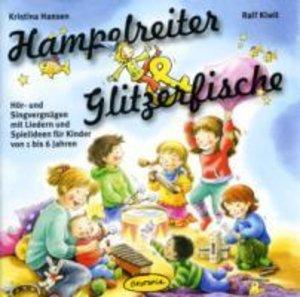 Hampelreiter & Glitzerfische