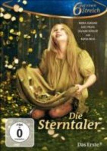 Die Sterntaler - Sechs auf einen Streich IV
