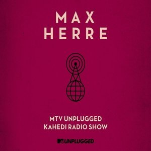 MTV Unplugged Kahedi Radio Show (LTD 2CD)