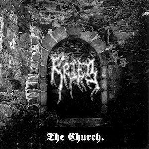 Church-EP