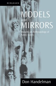 Models and Mirrors