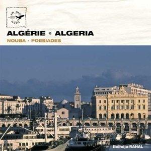 Algeria/Nouba-Poesiades