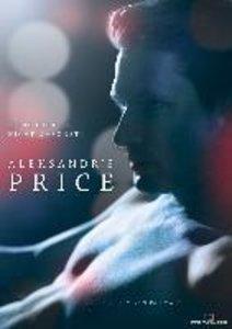 Aleksandrs Price - Liebe gibt es nicht umsonst!