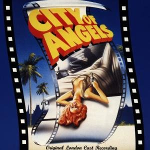 City Of Angels (Original Cast