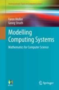 Modelling Computer Systems