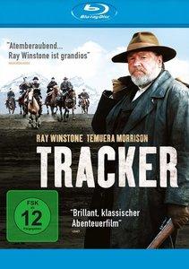Tracker BD