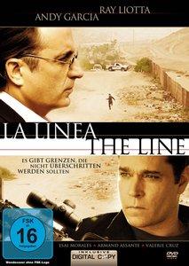 La Linea-The Line