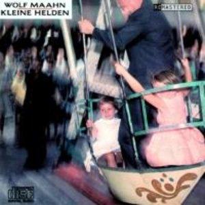 Kleine Helden (Remastered)