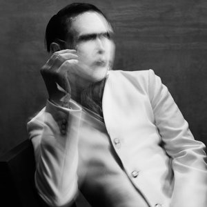The Pale Emperor (Ltd. Deluxe Version)