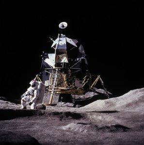 Apollo 13 SE