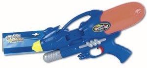 Toy Company 24388 - Sun & Fun: Wasserpistole
