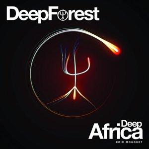 Deep Africa