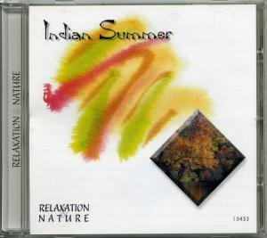 Nature Harmonies-Indian Summer