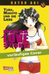 Manga Love Story 51