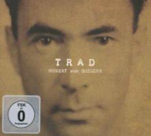 TRAD-Special Edition