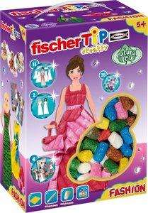 fischerTip Fashion Box