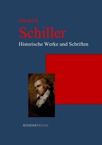 Historische Werke und Schriften