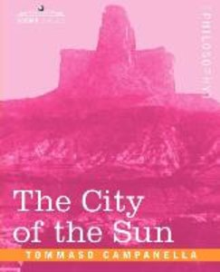 The City of the Sun