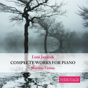 Gesamtwerke Für Klavier