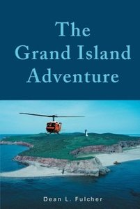 The Grand Island Adventure