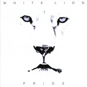 Pride (Lim.Collectors Edition)