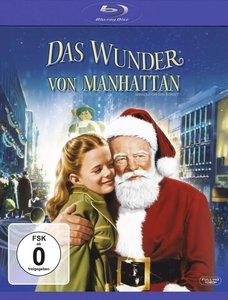 Das Wunder von Manhattan (1947)