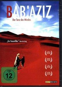 BabAziz - Der Tanz des Windes