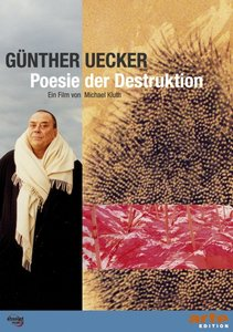 Günther Uecker: Poesie der Destruktion
