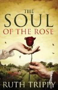 Soul of the Rose